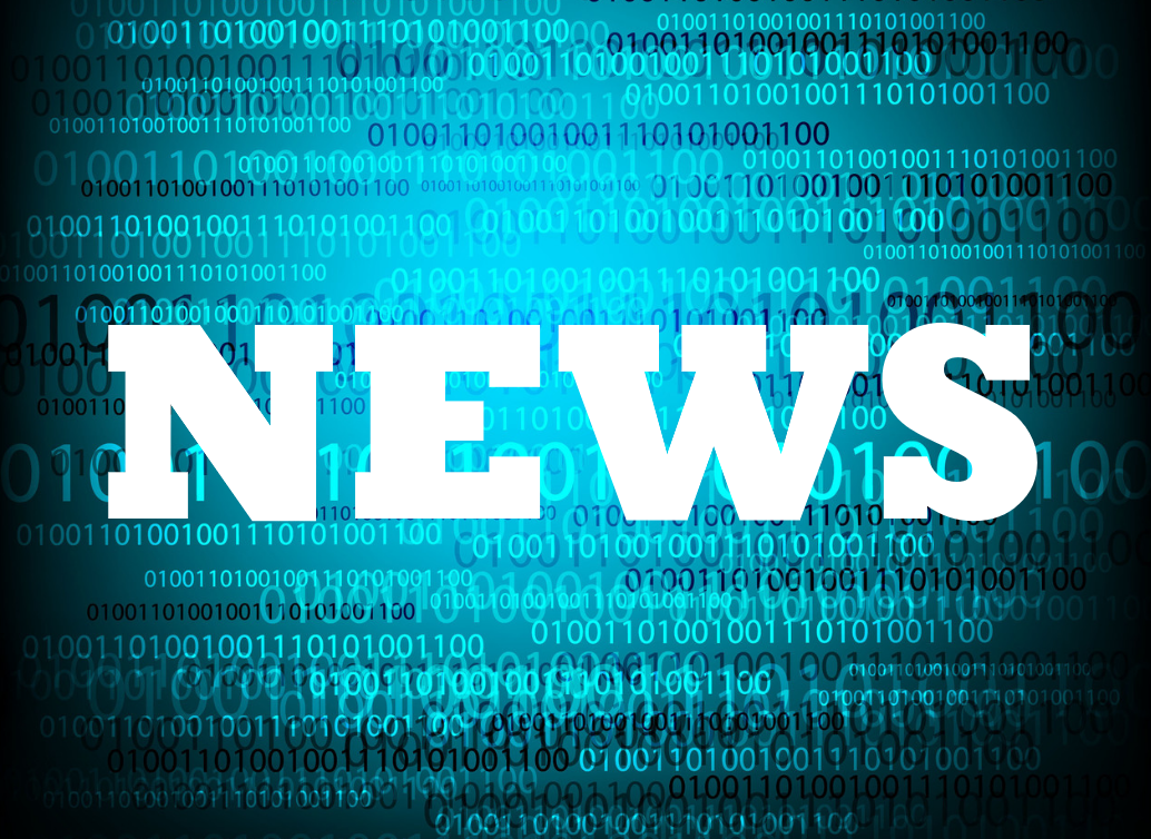 novinky ze světa kybernetické bezpečnosti