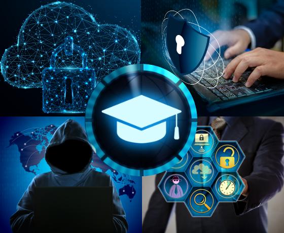 školení kybernetické bezpečnosti - školení na míru