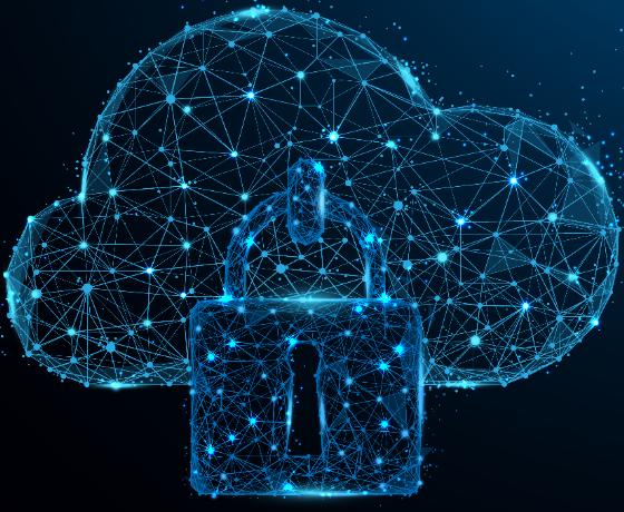 školení kybernetické bezpečnosti - zabezpečení Microsoft 365