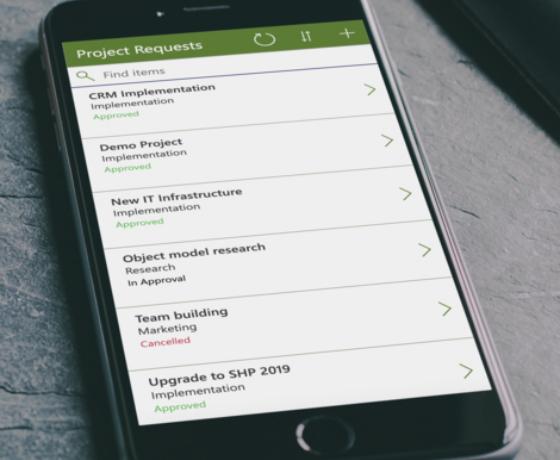 online-skoleni-microsoft-power-apps_small