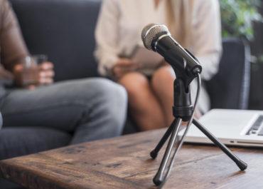 Budoucnost online výuky | rozhovor